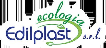 Edilplast Ecologia s.r.l.